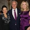 IMG_0962-13-Mary Pulido, Karl Wellner, Deborah Norville