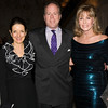 IMG_0968-17-Mary L  Pulido, David Stack, Kathi Koll