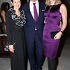 IMG_0960-11-Mary Pulido, Karl Wellner, Deborah Norville