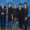DSC_7006-Reinaldo Herrera Guevara, Diana Taylor, Carolina Herrera, Ana Oliveira, Anne Delaney