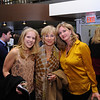 DSC_288-Stephanie Ruch, Sherri Jacobson, Audra Moran
