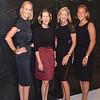 DSC_452--Hilary Dick, Susan Kelly, Karen Klopp, Christine Schott