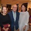 DSC_5227-Susan Kelly, Gil Lamphere, -Martha Obriend Lamphere