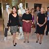 DSC_5221-Jean Shafiroff, Susan Kelly, Karen Klopp, Joy Marks in the back