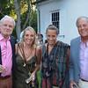DSC_03-John Heminway, Davina Dobie, Donna Karan, David Koch