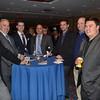 DSC_905-Mark Senatore, Neil Curcio, Mike Letizia, Mike Nicusanti, Tom Brown, Nick Casap, Eugene Kelly