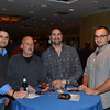 DSC_906-James Rappa, Jim Kay, Mark Michi, Mark Pomi