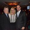 DSC_904-Robert Gavin - the Chairman, Carrey Brown, Ramsey Feher