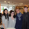AW1_3106-Zoe Hsieh, Vane Broussard, Ghislaine Vinas, Terrance Bodine