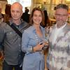 AW1_3104-CJ Dellatore, Caryn Schacht, Carl Lana