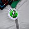 _DSC100-Urban Green Walk button