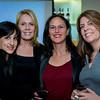1577_Carmen Rodriguez, Christine Main, Jill Labert, Sue Orchant