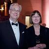 DDPL3933-Philip Jacobus, Barbara Fahringer