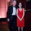 DDPL3939-John Barker, Susan Berry