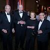 DDPL3941-Howard Ginsburg, Steven Hoffstetter, Wendy Tobais, Hillel Tobais-