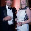 DDPL3975-Randy Blum, Theresa Riordan