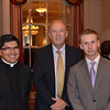 DSC_6687-Father Gomez, John Hafer, Owen Meder