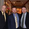 DSC_6710-Oscar Ribar, Mark Magisan, Hugh Mc Donnell