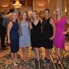 DSC_6682-Tara Troy, Lauren Beither, pat Kenny, Margaret Griol, Agnes Zakrzewska
