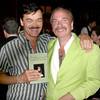 A_03 Randy Jones, Mark Bego