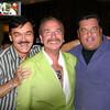 A_04 Randy Jones, Mark Bego, Steve Schirripa