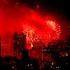 3-fireworks