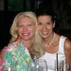 Linda Maniscalco, Kathleen Giordano