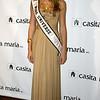 Miss Venezuela_Dayana Mendoza__ Miss Universe 2008