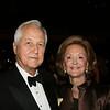 Bob and Joyce Sterling