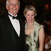 Bob and Nancy Downy