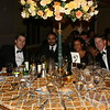 Clorine & Damian Candelet_Marc Newton _Farrah Holder_Rusty Treible