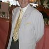 Aug-2-08_08 John Wegzorweski