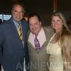 Aug-2-08_20 Stewart Lane, Jimmy Nederlander, Bonnie Comley