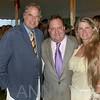 Aug-2-08_21 Stewart Lane, Jimmy Nederlander, Bonnie Comley