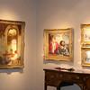 Daphne Alazraki Fine Art_USA