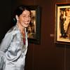135-Lisa Rosen