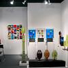 Adamar Fina Arts-Miami