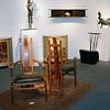 Simmer Gallery