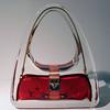 Ornamentum-LV purse