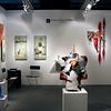 Duane Reed Gallery-St Louis