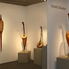 Thomas R Riley Galleries-