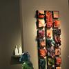 Habatat Galleries -Chicago