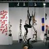 Adamar Fine Arts-Miami