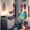 Jane Suer Gallery Sante Fe