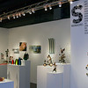 Silica Galleries