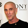 23-Best Performance by a Featured Actor in a Play_John Glover_Waiting for Godot