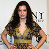30-Jennifer Damiano_Next to Normal