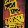 0-Tony poster