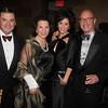 IMG_0016-Rich Miller_ Tama & Isanne  Werner _Sanford Fisher