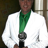 30-Tim Hatley winner of Tony for best costume design for ShrekThe Musical